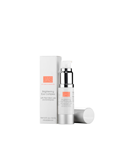 Brightening Eye Complex (Open Box)