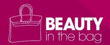 beauty-in-the-bag-logo.jpg